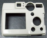 plastic companies for camera cover