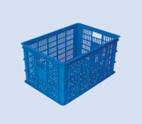 safe plastic containers